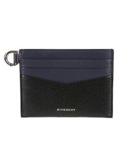 Givenchy - BB60H0B15P001