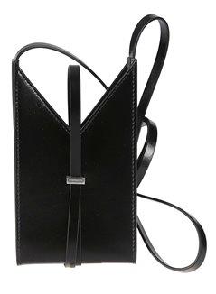 Givenchy - BB60H6B00D001