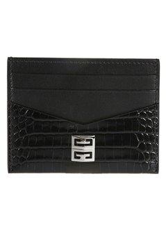 Givenchy - BK6099K14W001