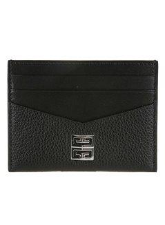 Givenchy - BK6099K18A001