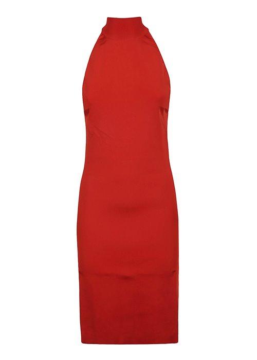 Givenchy - BW216B4ZA5629