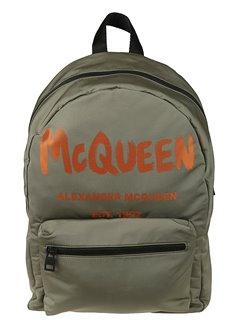 Alexander McQueen - 6464571AABW2868