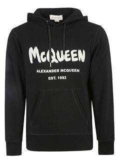 Alexander McQueen - 665401QRZ710901