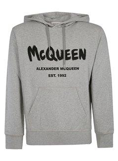Alexander McQueen - 665401QRZ710902