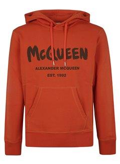 Alexander McQueen - 665401QRZ710909