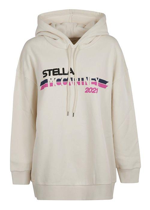 Stella Mcartney - 515813SOW829201
