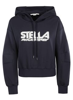 Stella Mcartney - 603682SPW054000