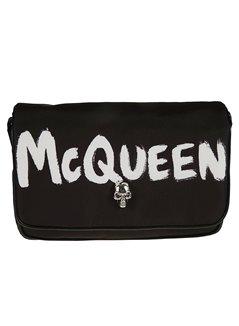 Alexander McQueen - 66612016XAB1050