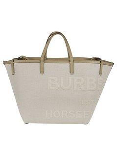 Burberry - 8043104..