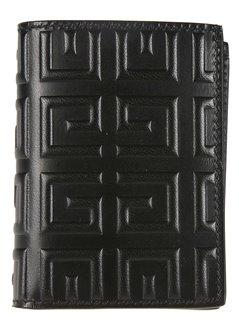 Givenchy - BK608MK17C001