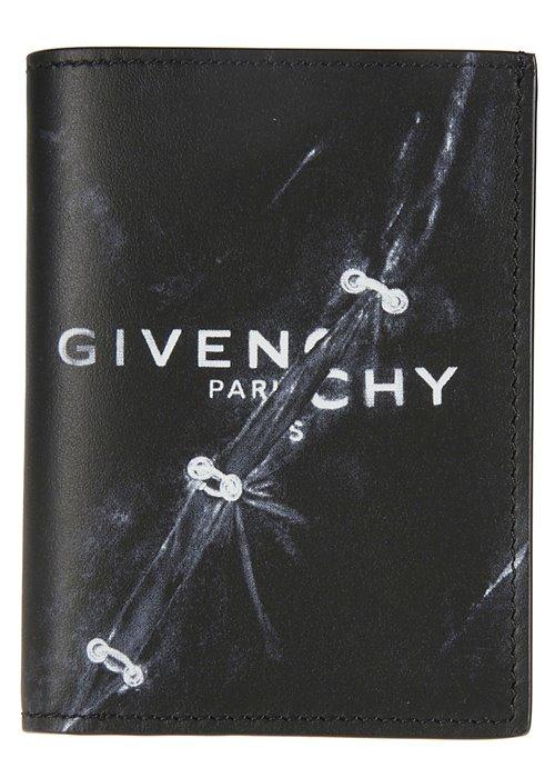 Givenchy - BK608MK18Y001