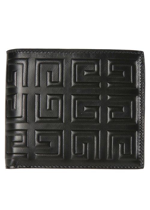 Givenchy - BK6090K17C001