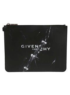Givenchy - BK6093K18Y001
