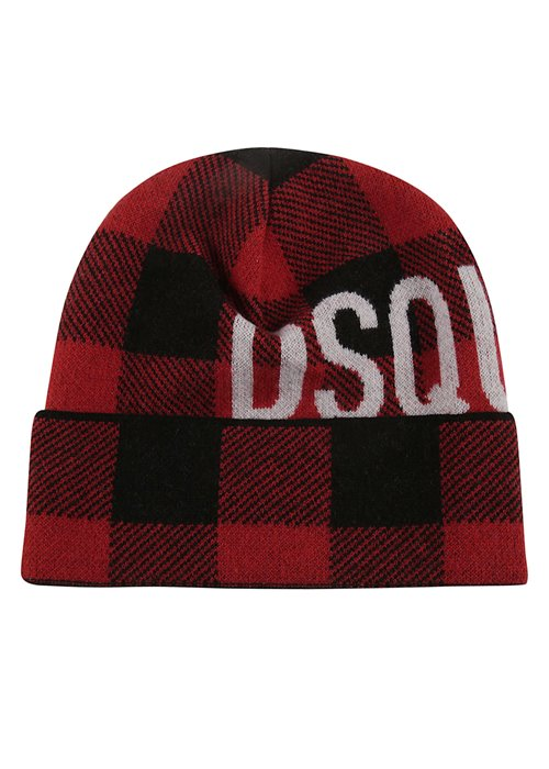 DsQuared2 - KNM000101W04327M002