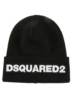 DsQuared2 - KNM000115040001M063
