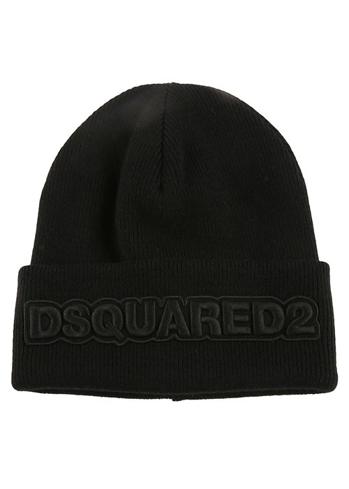 DsQuared2 - KNM000115040001M084