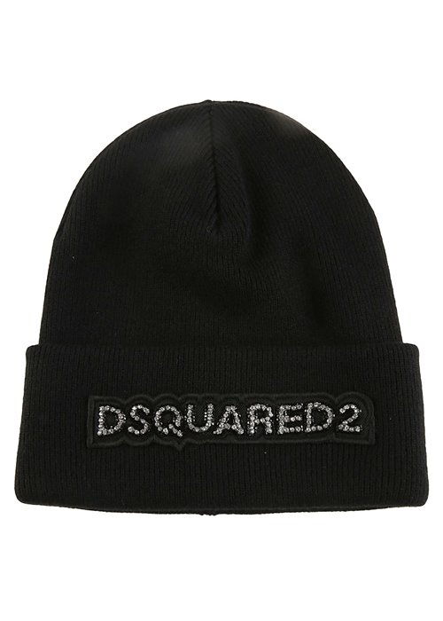 DsQuared2 - KNW000101W04330M391