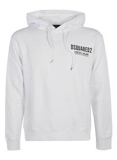 DsQuared2 - S71GU0451S25042100
