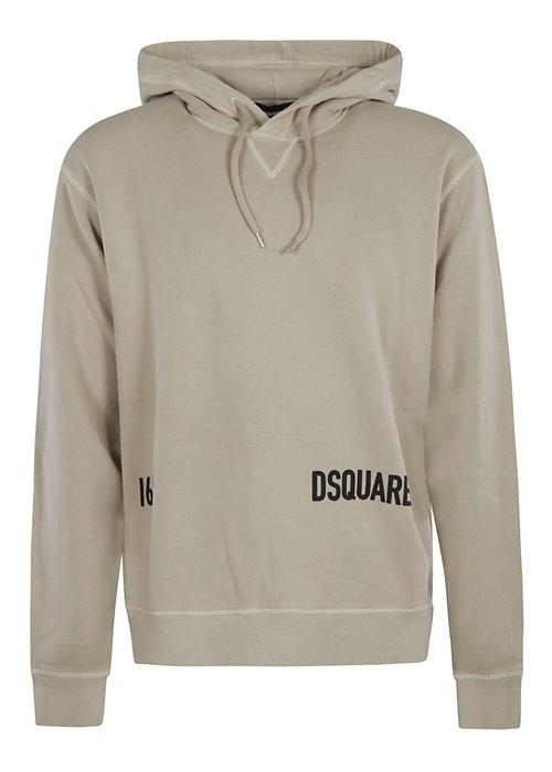 DsQuared2 - S74GU0532S25030800