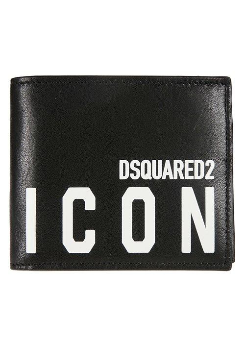 DsQuared2 - WAM001512903205M063