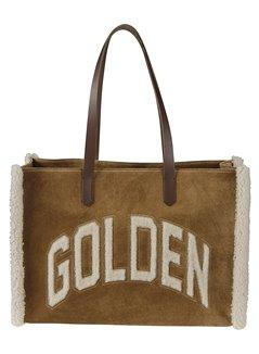 Golden Goose - GWA00120A00012955302