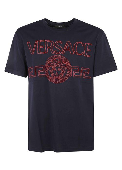 Versace - 10012801A009151U610