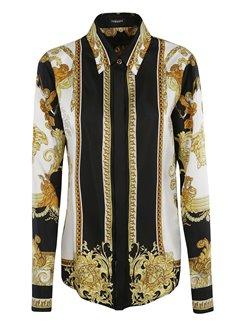 Versace - 10013591A011175B070