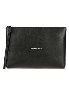 Balenciaga - 6559261IZI31090
