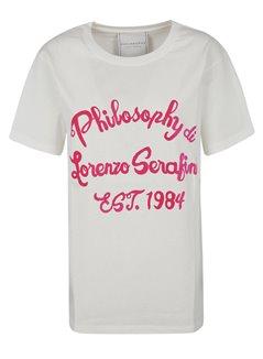Philosophy - A07015744002
