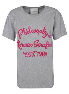 Philosophy - A07015744485