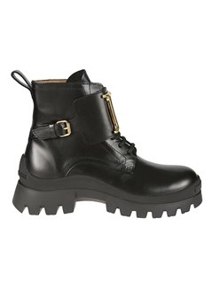 DsQuared2 - ABW0140015000012124