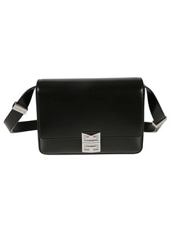 Givenchy - BB50HCB15S001