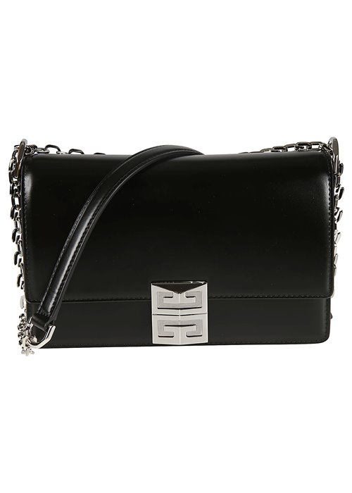 Givenchy - BB50HEB15S001