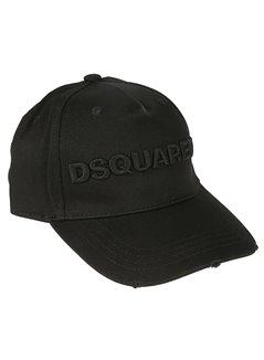 DsQuared2 - BCM002805C00001M084