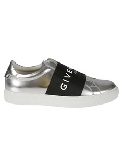 Givenchy - BE0005E13T040
