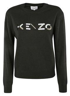 Kenzo  - FB62PU6393LA97