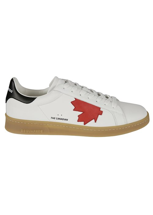DsQuared2 - SNM017401500001M2199