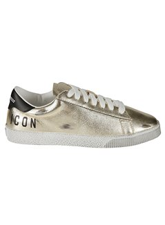 DsQuared2 - SNW014717702641M2178