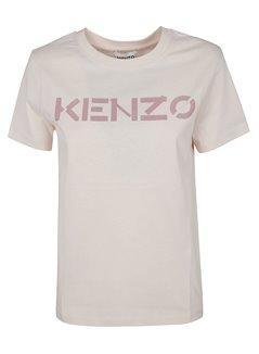 Kenzo  - FB62TS8414SA34